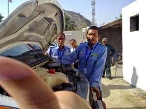 http://arminarekajatim.blogspot.com/2014/09/muskidjan-pawiro-seorang-montir-yang.html