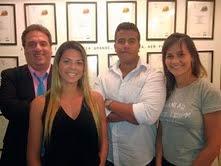 Com duas novas contas e 14 clientes ativos, agência carioca 11:21 cresce e contrata novos funcionários