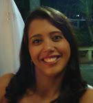 Lania Stefanoni Ferreira.