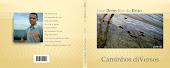 Publicação do autor