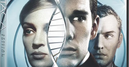 "gattaca response Gattaca gattaca reflection questions answer the following questions based on your knowledge of the living environment, your personal opinions, and the movie ""gattaca""."