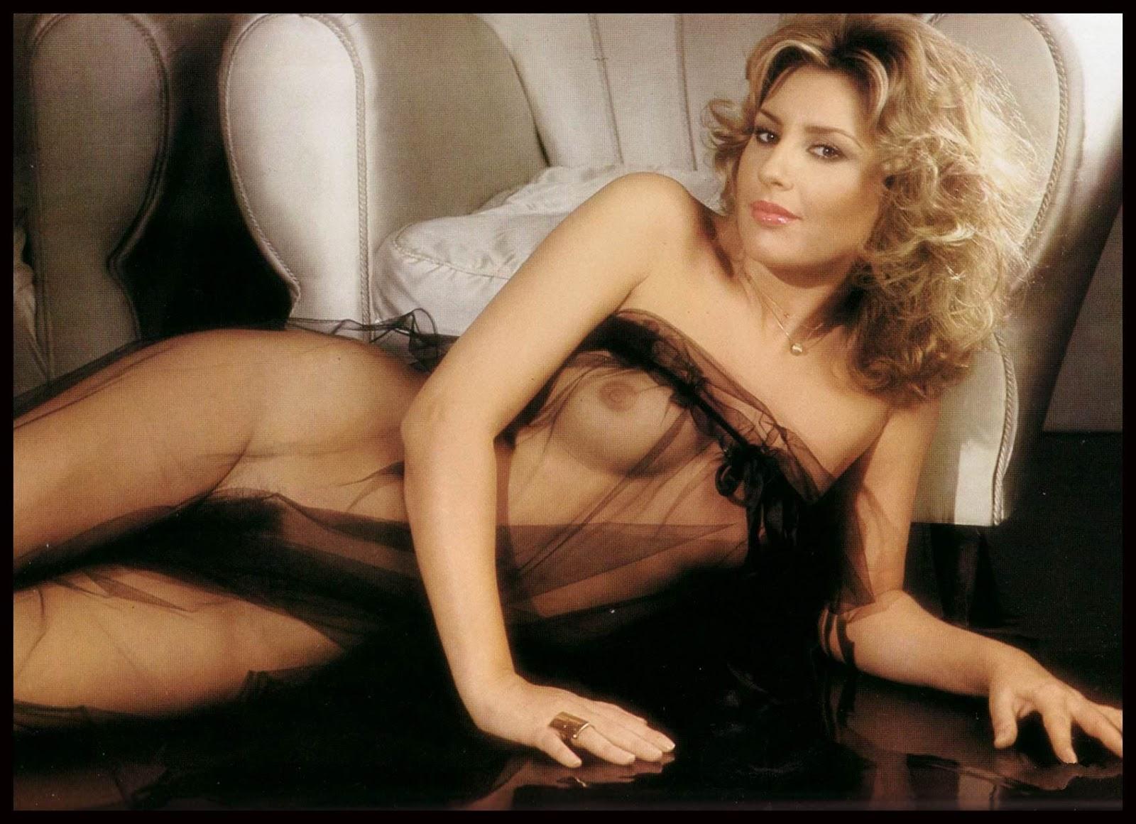 film comico erotico massaggi film