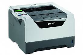 Brother HL-5380DN Drivers Download Printer free