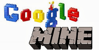 Google Is Mine hoaxes Google, New vitality to Google+?