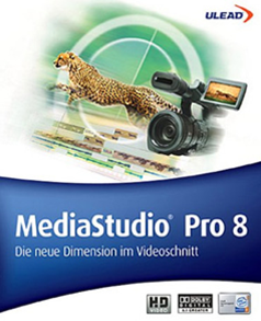 http://www.freesoftwarecrack.com/2014/08/ulead-mediastudio-80-full-version-free.html