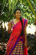Sruthi Varma glamorous photos-thumbnail-13