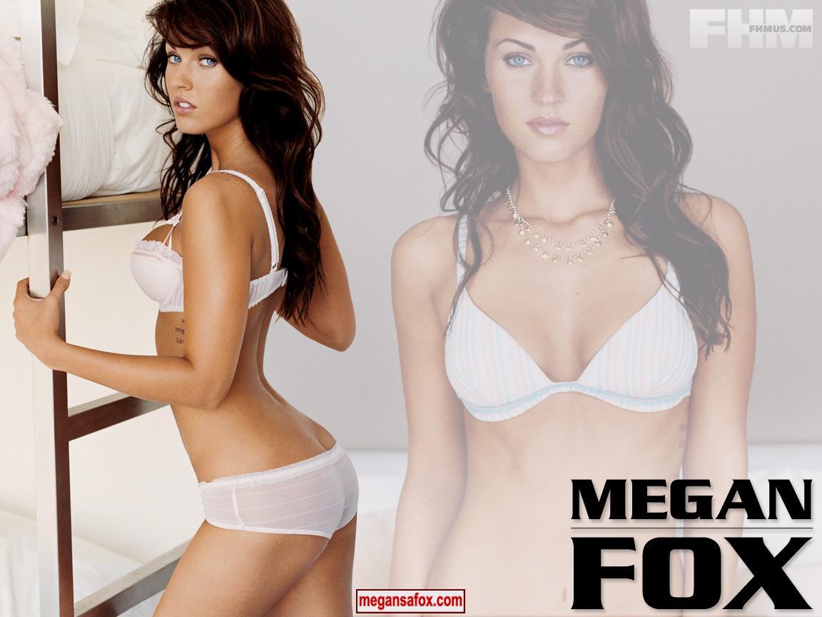 http://1.bp.blogspot.com/-oinXYdweC3I/T1P9_i2klkI/AAAAAAAAHB4/6YjsQXGoaes/s1600/megan+fox+sexy.png