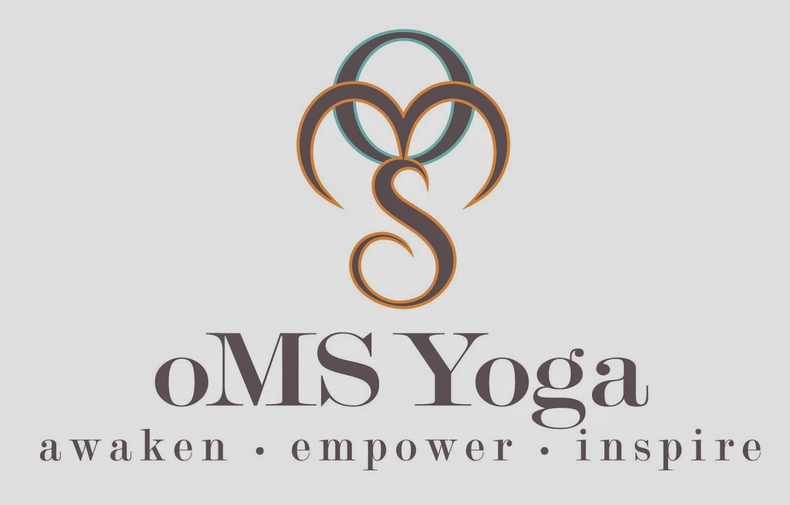 YOGA for MS in Jacksonville, Fl.
