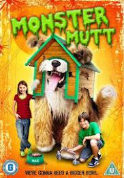Chucho Monstruoso (2011)