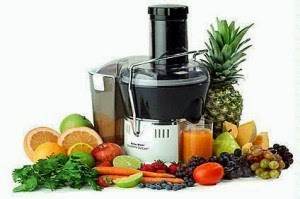 JUICE MAKER JOBS IN BAHRAIN (UAE) SALARY 20000 to 25000