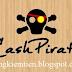 [CashPirate] Tổng hợp các bài viết Cash Pirate