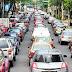 Πόλεις με δρόμους «κόλαση» - Έχουν το χειρότερο κυκλοφοριακό πρόβλημα στον κόσμο (Φωτογραφίες)