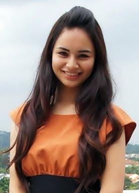 Dania Arissa