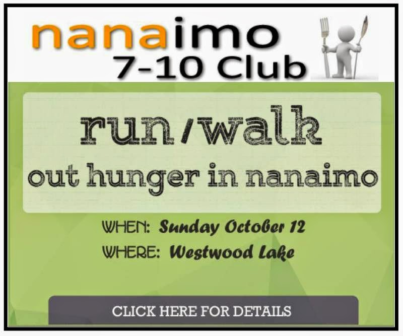 http://www.nanaimo710club.com/events.php