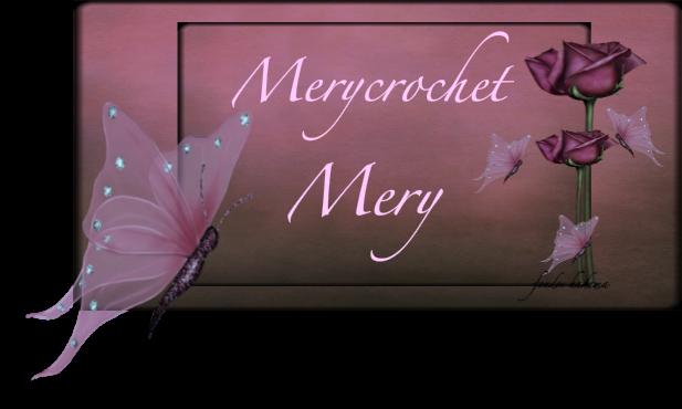 .....Mery..... Merycrochet