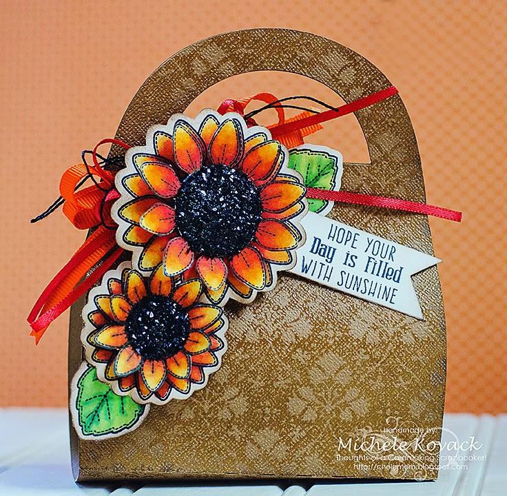 http://1.bp.blogspot.com/-oiviUaqqb9k/U7_gVmicwXI/AAAAAAAARg4/Bow-rAqg93Q/s1600/sunflower+coffee+bag.jpg