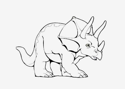 dinosaur king coloring pages - dinosaur king online coloring pages