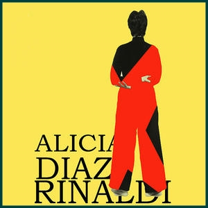 """Alicia Diaz Rinaldi. """" Autorretrato y Otras Series"""" - Fotograbado y Litografía."""