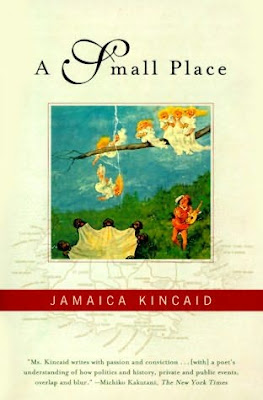 essays on annie john by jamaica kincaid Shani mootoo's cereus blooms at night, and jamaica kincaid's annie john and  lucy abstract  this essay traces two distinct representations of homosexuality .