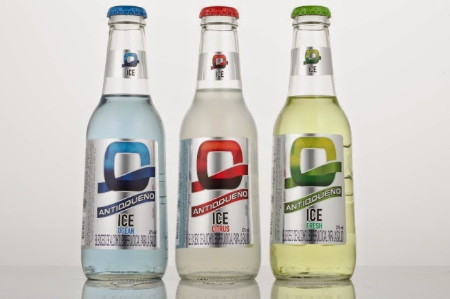 vidrio-crea-soluciones-innovadoras