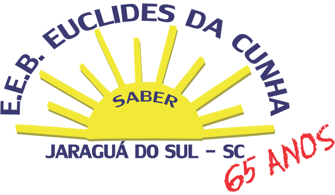 EEB Euclides da Cunha