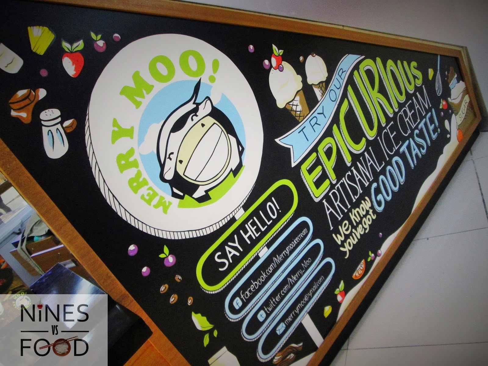 Nines vs. Food - Merry Moo Ice Cream SM Aura-8.jpg