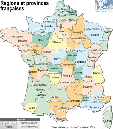 Noblesse Et Art De L Ecu L Armorial Des Anciennes Provinces De France
