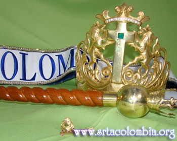 colombia-crown.jpg