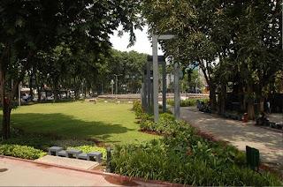 Inilah Tempat Wisata di Jawa Timur Yang Populer - Wisata Kota Surabaya