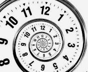 'Viajar en el Tiempo'