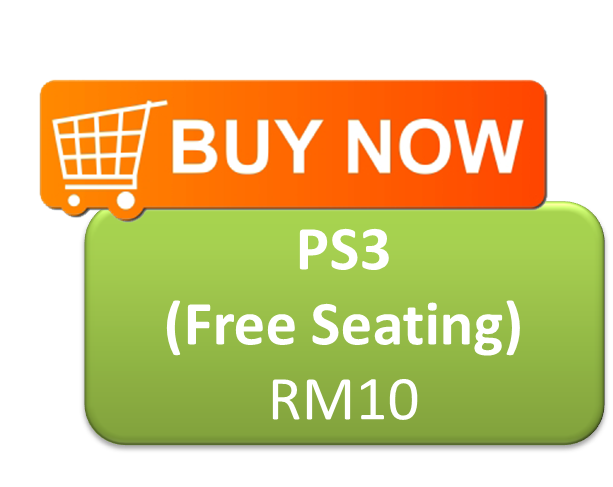 http://www.easyticket.my/product-1237033.html