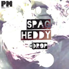 Spag Heddy: De Drop