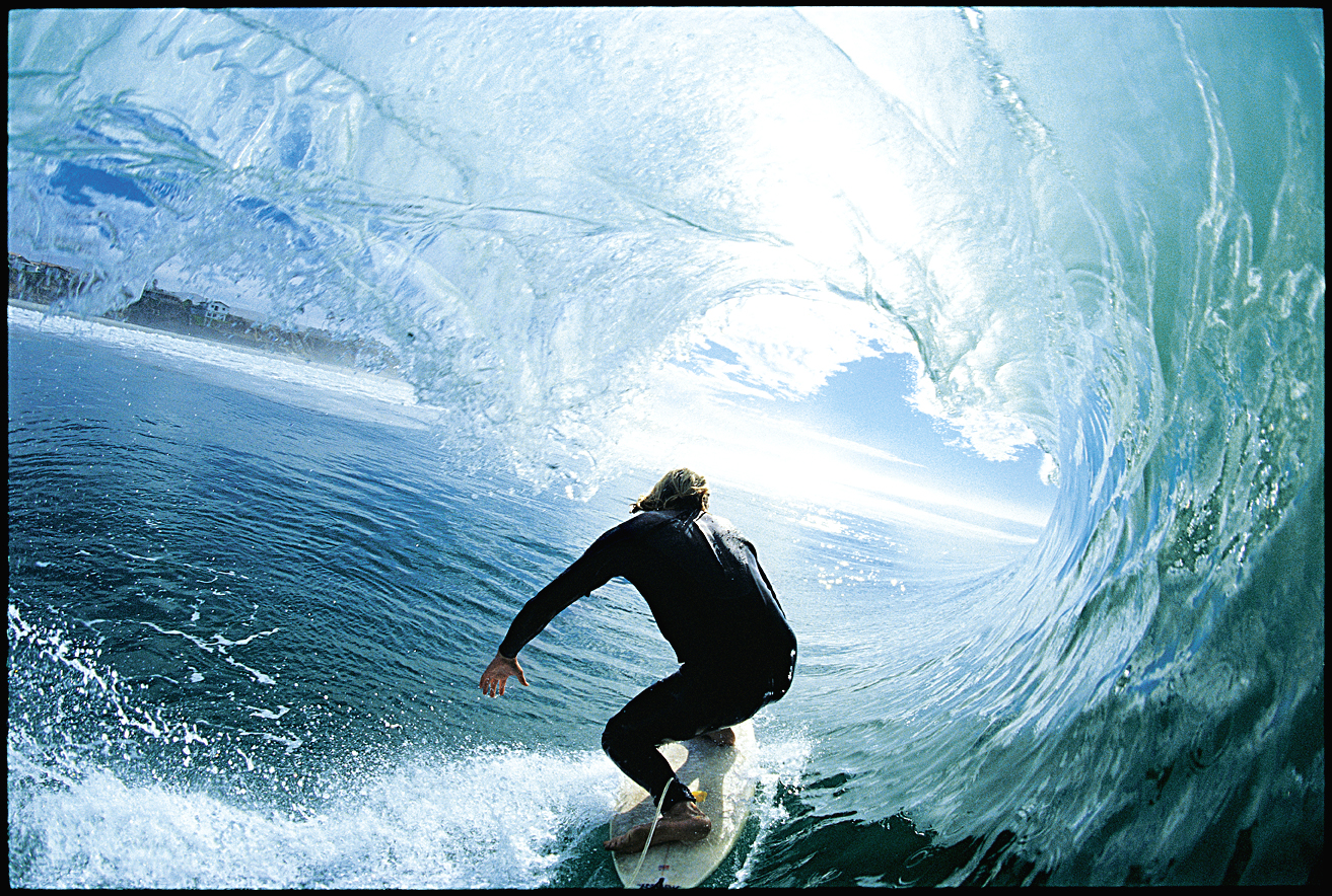 sup surfing wallpaper - photo #41