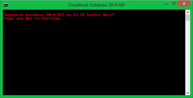 Cheatbook-Database-Highly-Compressed-Screenshot-2