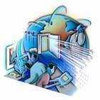 Banda larga: as diferenças entre ADSL, Cabo, Rádio, 3G e Satélite - 140x140px