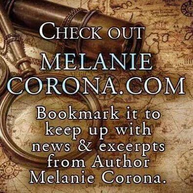 Melani Corona