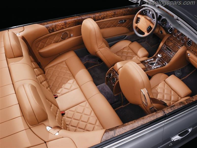 صور سيارة بنتلى ازور 2014 - اجمل خلفيات صور عربية بنتلى ازور 2014 - Bentley Azure Photos Bentley-Azure-2011-21.jpg