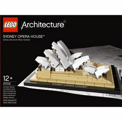 http://shop.lego.com/en-US/Sydney-Opera-House-21012