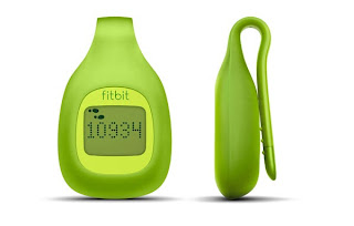 Fitbit Zip, Wireless Activity Tracker, Fitness Tracker