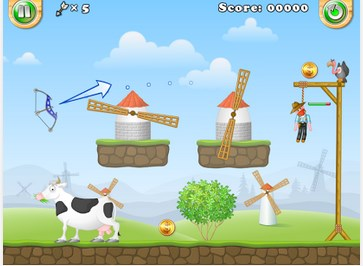 World of Gibbets V.1.0.9 Apk