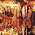 Luray Caverns - Virginia Caverns