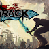 Wrack - PC Completo + Crack