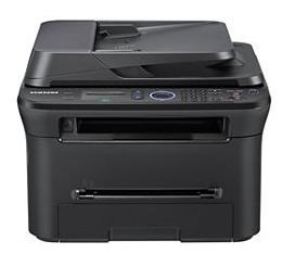 Download Samsung SCX-4623F Printer Driver