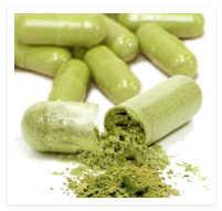 capsulas-de-cha-verde