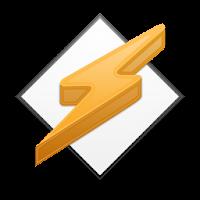 تنزيل برنامج وين امب كامل دونلود Winamp 2014 Free