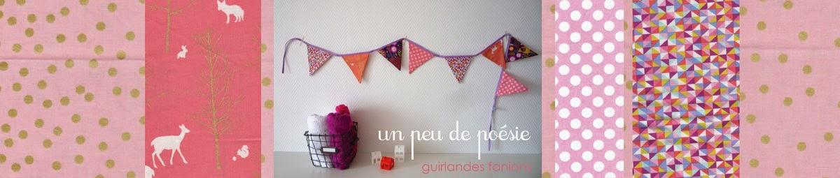 http://www.claralily.fr/19-guirlande-fanions