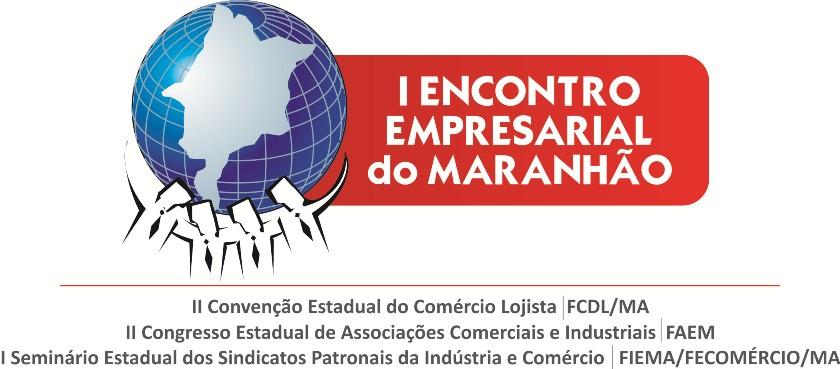 I Encontro Empresarial do Maranhão