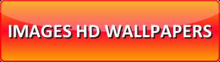 HINDU GOD GODDESS IMAGES HD WALLPAPERS