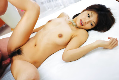 Double load in mouth for Azumi Harusaki after hard sex%|Rape|Full Uncensored|Censored|Scandal Sex|Incenst|Fetfish|Interacial|Back Men|JavPlus.US