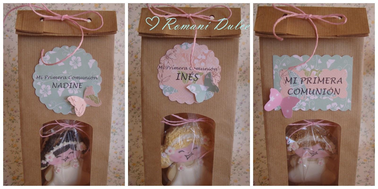 1000 images about bolsas on pinterest - Ideas para decorar ...